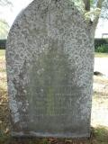 image of grave number 172798