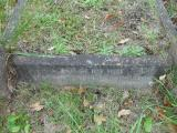 image of grave number 173088