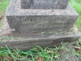 image of grave number 173105