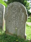 image of grave number 149686
