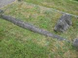 image of grave number 543651
