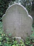 image of grave number 543873