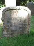 image of grave number 339103