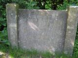 image of grave number 339124