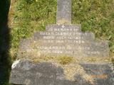 image of grave number 67859