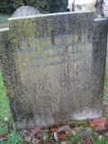 image of grave number 124915