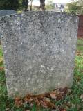 image of grave number 124949
