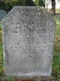 image of grave number 124969