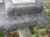 image of grave number 124978