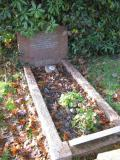 image of grave number 125067