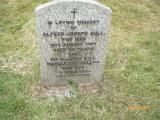 image of grave number 69568