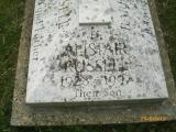 image of grave number 69571