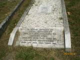 image of grave number 69469