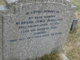image of grave number 69857