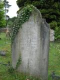 image of grave number 150223