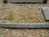 image of grave number 42190