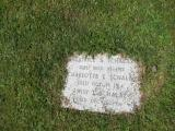 image of grave number 164545