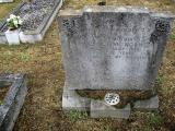 image of grave number 81586