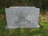image of grave number 57144