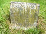 image of grave number 247224