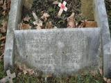 image of grave number 53353