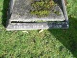image of grave number 126564