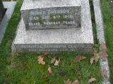image of grave number 53337