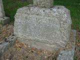 image of grave number 544542