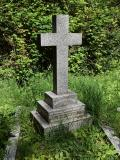 image of grave number 645795