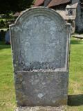 image of grave number 569180