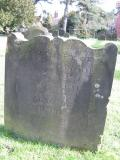 image of grave number 132340