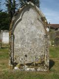 image of grave number 502448