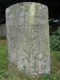 image of grave number 365491