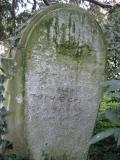 image of grave number 456426