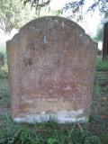image of grave number 457039