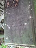 image of grave number 365344