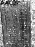 image of grave number 633299