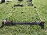 image of grave number 371182