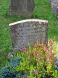 image of grave number 173893