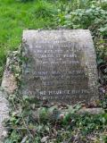 image of grave number 283345