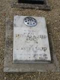 image of grave number 154743
