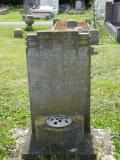 image of grave number 154987