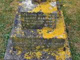 image of grave number 149373