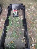 image of grave number 340746