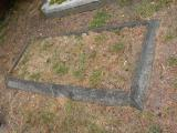 image of grave number 340670