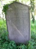 image of grave number 145490