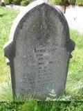 image of grave number 145510