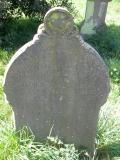 image of grave number 145512