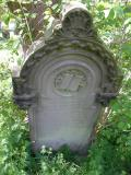 image of grave number 145529