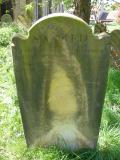image of grave number 145553